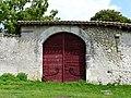 Grand-Brassac Montardy portail communs.jpg