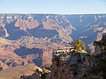 File:Grand Canyon, October 2008 (2984848009).jpg