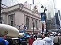 Grand Central Station (1628487013).jpg