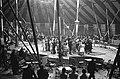 Grand Gala des Artistes , Piste Bal, Bestanddeelnr 914-1408.jpg
