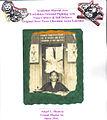 Grand Master Angel L. Blancia Fondateur de Club Stick Doce Pares Cali Chivalric Arts Arnis Eskrima..jpg