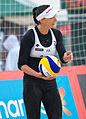Grand Slam Moscow 2012, Set 2 - 008.jpg
