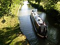 Grand Union Canal, near Lubenham - geograph.org.uk - 202670.jpg