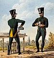 Grande Armée - 5th Regiment of Chasseurs à Cheval.jpg