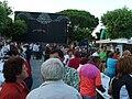 Grandes festas en Baldráns, Tui.jpg
