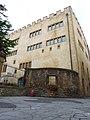 Grange des Antonistes Metz 248.jpg