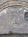 Gravestones and Khatchkars in Noraduz Cemetery 19.jpg