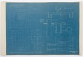 Gravritning - Hallwylska museet - 102499.tif