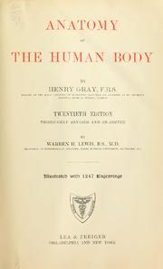 Grey's Anatomy - Wikipedia