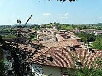 Grazzano Badoglio-panorama.jpg