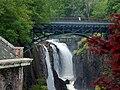 Great Falls.jpg