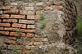 Great Wall of Gorgan 20160522 07.jpg