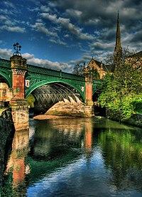Great Western Bridge over the River Kelvin.jpg