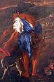 Grechetto, figure e animali in un paesaggio, 1655-60 ca. 02.JPG