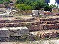 Greece-0262 (2215097381).jpg
