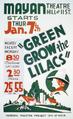GreenGrowTheLilacsPosterWPA1937.png