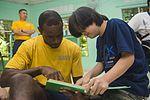 Green Bay Sailors interact with orphange children in Kota Kinabalu, Malaysia 161017-N-XM324-050.jpg