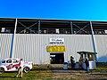 Green County Fair Grandstand - panoramio.jpg