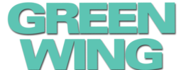 Green Wing logo.png