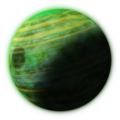 Green gas giant.png
