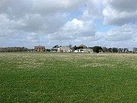 Greenfields - geograph.org.uk - 1202824.jpg