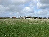 Greenfields - geograph.org.uk - 1202824.jpg