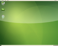 Greengnome-screenshot.png