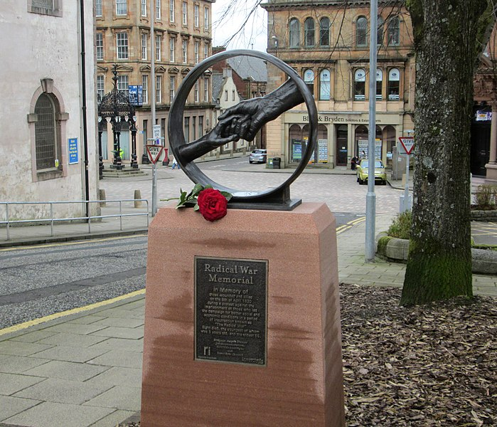 File:Greenock-Radical War memorial.jpg