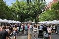Greenville Saturday Market, June 2019 1.jpg