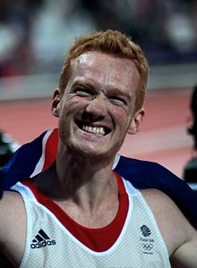 Greg Rutherford2012 (cropped).jpg