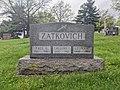 Gregory Zatkovich grave.jpg