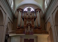 Grenoble - Saint-Louis - orgue.jpg