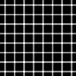 Grid illusion.svg
