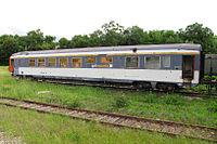 Gril-Express.jpg