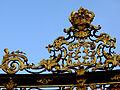 Grilles de Jean Lamour Nancy 221207 03.jpg