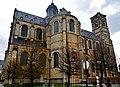 Grimbergen Basiliek Sint Servaas 1.jpg