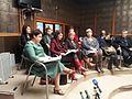 Grito de Mujer en Kosovo.jpg