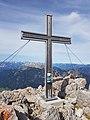 Großer Buchstein Gipfelkreuz (20200919 112840).jpg