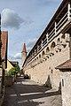 Großer Stern Rothenburg ob der Tauber 20180922 002.jpg