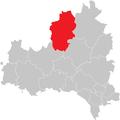 Großmugl in KO.PNG