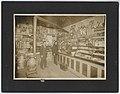 Grocery Store Interior with Three Men, Austin (14866924763).jpg