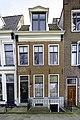 Groningen - Noorderhaven 14.jpg