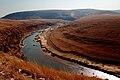 Groot-visriver - panoramio (1).jpg