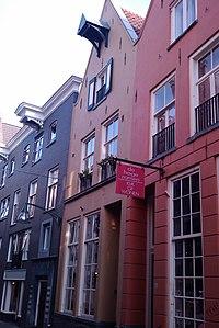 Grote Overstraat 48 Deventer.jpg