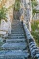 Grotte-chapelle de Notre-Dame de la Malene 02.jpg