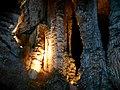 GrotteMadeleine 028.jpg