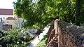 Grudziądz - fragment murów miejskich - panoramio.jpg