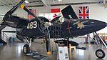 Grumman F7F Tigercat Paine Field.jpg