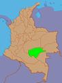 Guaviare, Colombia (localización).png