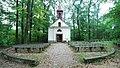 GuentherZ 2010-10-02 0036 Groß Klein-Maria-Dreieichen Kapelle.jpg